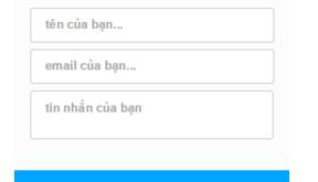 Hướng dẫn sử dụng chức năng chat trực tuyến Tawk-to