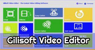 gilisoft-video-editor-11.1.0-full-key-