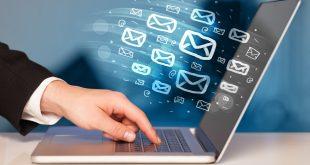 15 Cách Đặt Tiêu Đề Cho Email Marketting