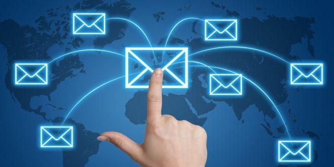 5 Cách Tạo Ra Doanh Số Cao Từ Email Marketing