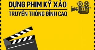 dung-phim-ky-xao-truyen-thong-dinh-cao