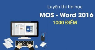 Khoa-hoc-luyen-thi-tin-hoc-mosword-2016-1000-diem_1559807261