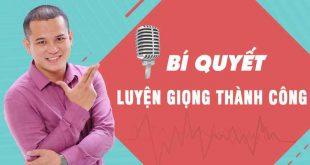 bi-quyet-luyen-giong-thanh-cong_1555575739
