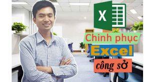 chinh-phuc-excel-cong-so_1555576079
