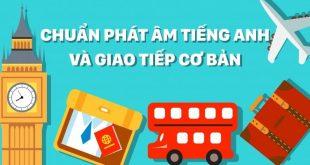 chuan-phat-am-tieng-anh-va-giao-tiep-co-ban_1558079446 (1)