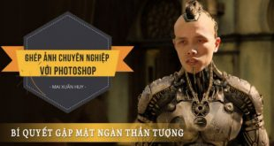 ghep-anh-chuyen-nghiep-voi-photoshop_1557995327