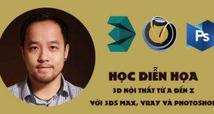 hoc-dien-hoa-3d-noi-that-tu-a-den-z-voi-3dsmax-vray-va-photoshop_1555642020