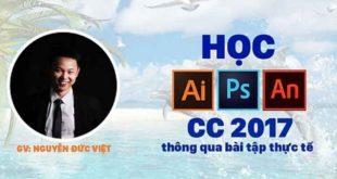 hoc-photoshop-cc-2017_1556177406
