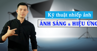 ky-thuat-nhiep-anh-anh-sang-hieu-ung