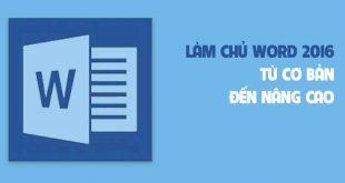 lam-chu-word-tu-co-ban-den-nang-cao_1555658502