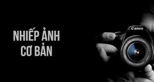 nhiep-anh-co-ban_1558082726