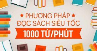 phuong-phap-doc-sach-sieu-toc_1556176835