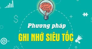 phuong-phap-ghi-nho-sieu-toc_1555577471