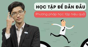 phuong-phap-hoc-tap-hieu-qua_1558078933
