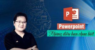 powerpiont-nhung-dieu-ban-chua-biet