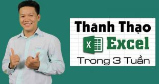 thanh-thao-excel-trong-3-tuan_1555641921