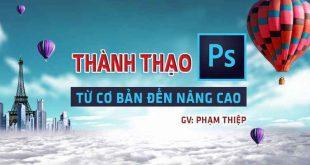 thanh-thao-pts-tu-co-ban-den-nang-cao-1_1555578867