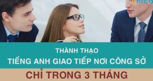 tieng-anh-cong-so