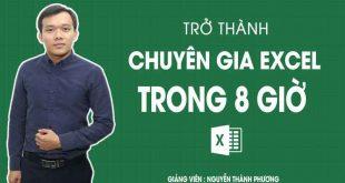 tro-thanh-chuyen-gia-excel-trong-8-gio_1555657487